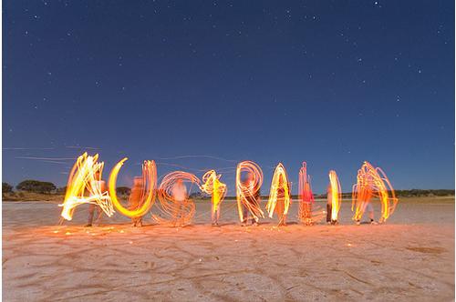 4.australia-day1