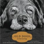 Old Dogs are the best Dogs - Cover