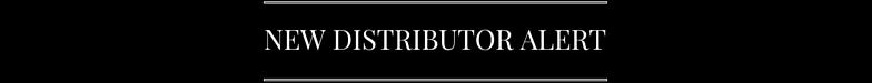 DISTRIBUTOR (1)