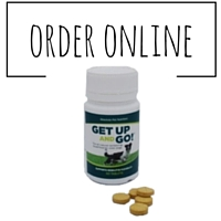 Order Get Up and Go NOW